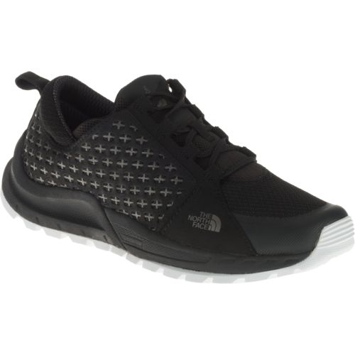 The North Face Women's Mountain Shoes