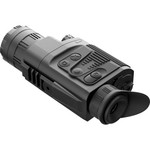 Pulsar Quantum Lite XQ23V Thermal Imaging Monocular - view number 9