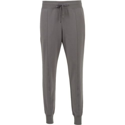 BCG Women's Lifestyle Cuffed Jogger Pants