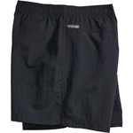 Columbia Sportswear Women's Sandy River Short - view number 3