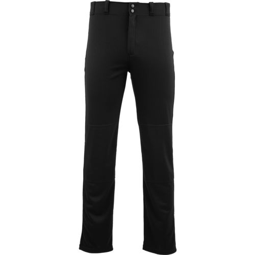 Rawlings Men's Flare Relaxed-Fit Medium-Weight Baseball Pant - view number 1