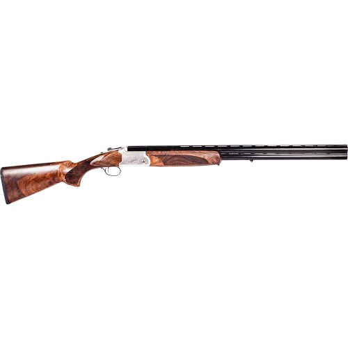 ATI Cavalry SVE 12 Gauge Over/Under Shotgun
