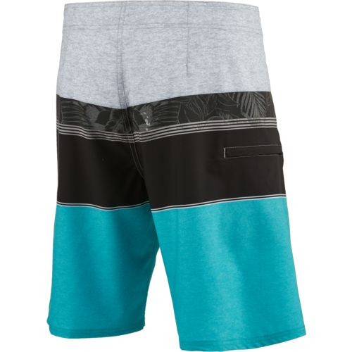O'Rageous Men's Stretch Fiji Boardshorts - view number 2