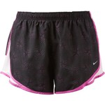 Nike Women's Dry Tempo Plus Size Shorts - view number 1