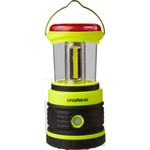 Life Gear 3-D 600 Lumen LED Adventure Electric Lantern - view number 1