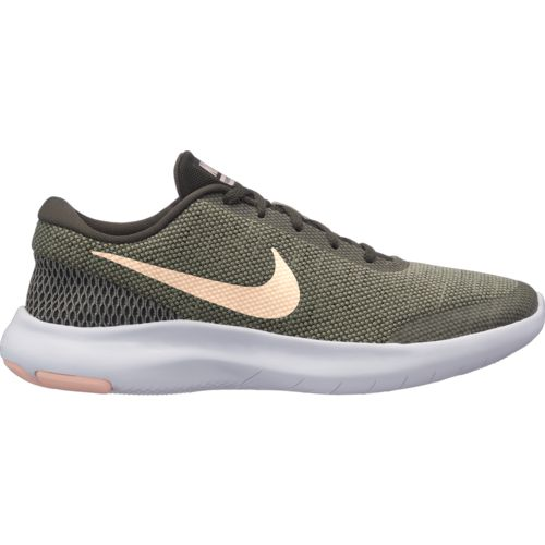 Display product reviews for Nike Women's Flex Experience Running Shoes