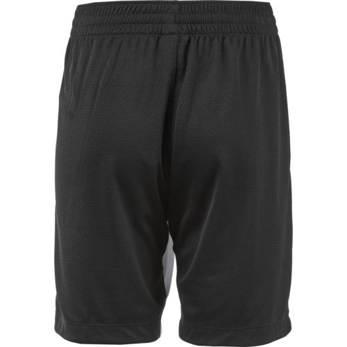 Nike Boys' Trophy Training Short - view number 1
