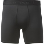 BCG Men's Athletic Compression Solid Brief Shorts - view number 2
