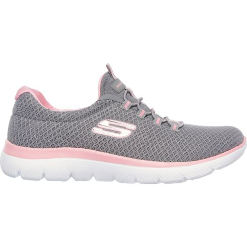 SKECHERS Women's Summits Slip-on Shoes - view number 3
