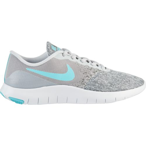 Display product reviews for Nike Girls' Flex Contact Running Shoes