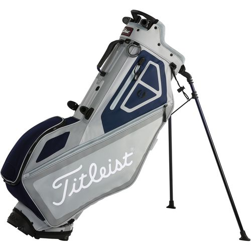 Titleist Players 14 Golf Stand Bag