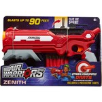 Buzz Bee Toys Air Warriors Zenith Blaster - view number 2
