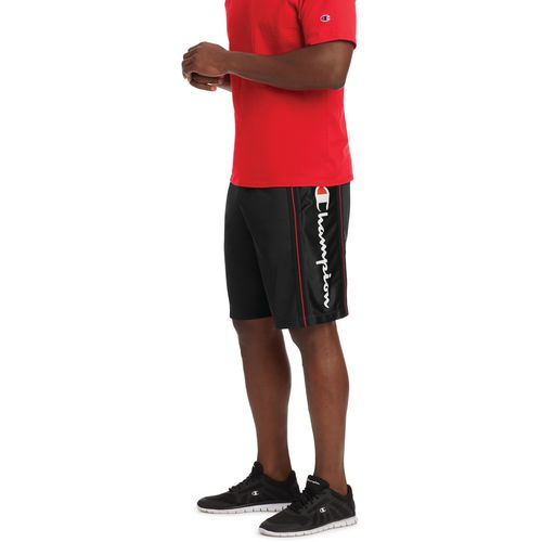 Champion Men's Elevated Basketball Shorts - view number 3