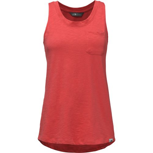 The North Face Women's Sand Scape Tank Top - view number 1