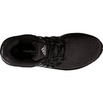 adidas Men's Energy Cloud Running Shoes - view number 2