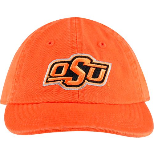 Top of the World Infants' Oklahoma State University Mini Me Adjustable Cap