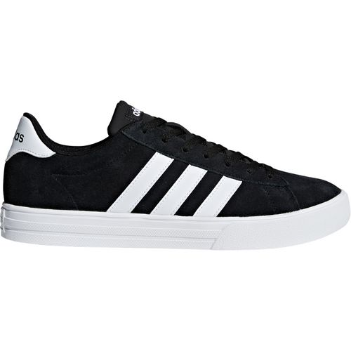 adidas Men's Daily 2.0 Casual Shoes - view number 3