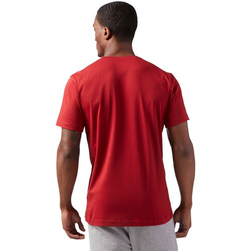 Reebok Men's Delta Read T-shirt - view number 7