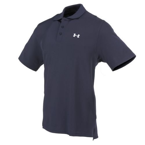 Under Armour® Men's Performance Polo Shirt