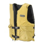 Onyx Outdoor Universal Oversize Sport Flotation Vest - view number 1