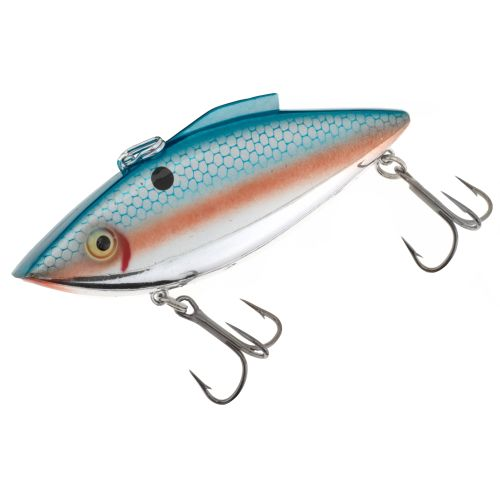Display product reviews for Bill Lewis Magnum Force® 1 oz. Lipless Crankbait