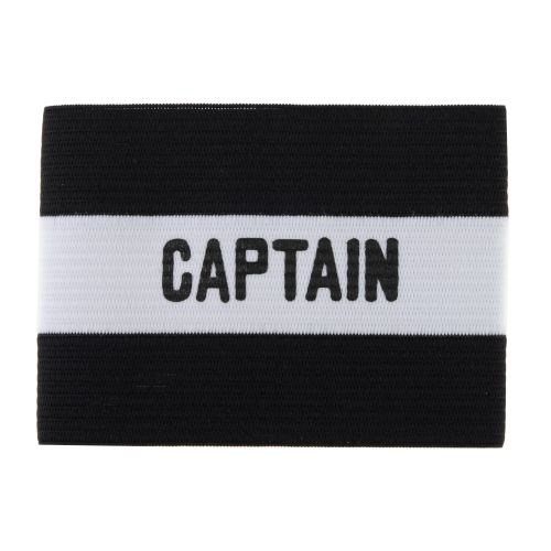 Kwik Goal Adults' Soccer Captain's Armband - view number 1