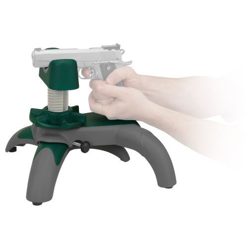 Display product reviews for Caldwell® Handy Rest NXT™ Shooting Rest