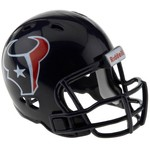 Riddell Football Helmet
