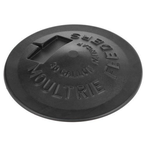 Moultrie 30-gallon Feeder Rain Cap