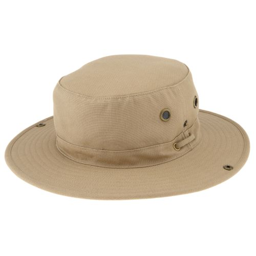 Magellan Outdoors™ Men's Floatable Boater Hat