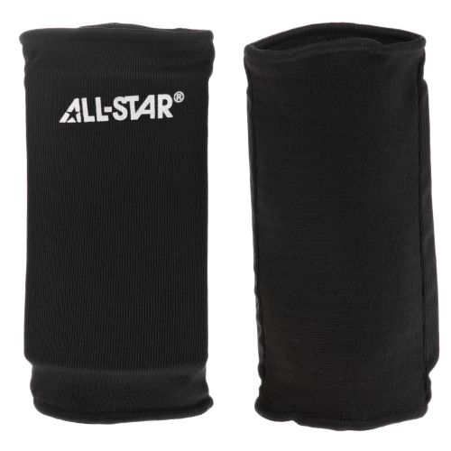 All-Star® Adults' Elbow Pad