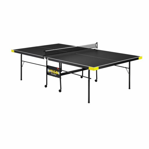 Stiga® Optima Table Tennis Table