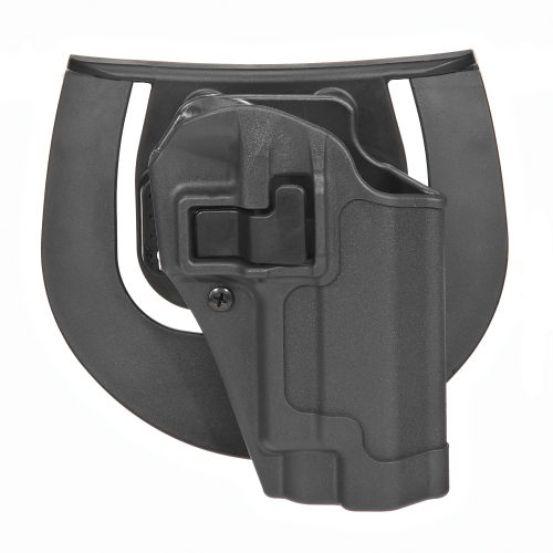 Blackhawk Sportster SERPA Concealment Holster - view number 2