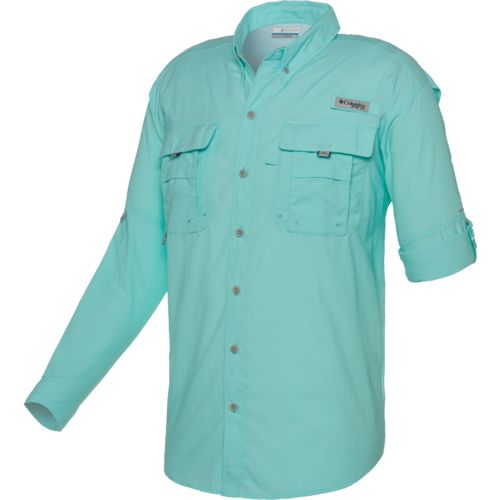 Image for Columbia Sportswear Men's Bahama™ II Shirt from Academy