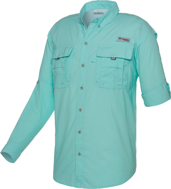 Columbia Sportswear Men's Bahama™ II Shirt