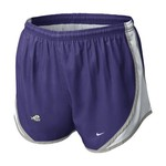 Nike Women's Texas Christian University Tempo Short