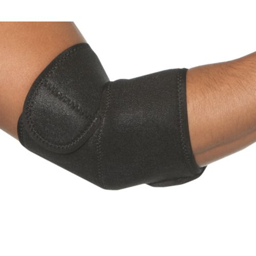 BCG™ Adjustable Elbow Support Brace