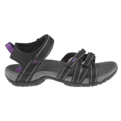 Image for Teva® Women's Tirra Sandals from Academy