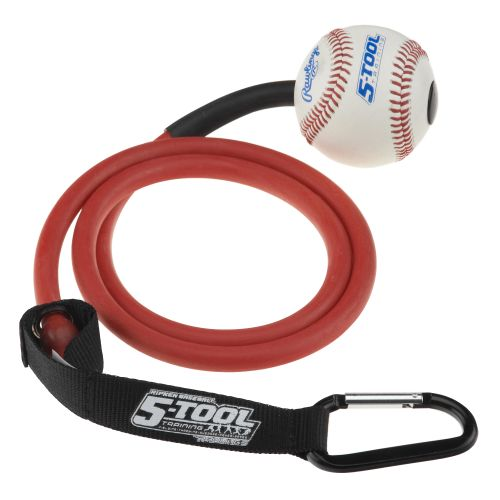 Display product reviews for Rawlings 5-Tool Resistance Ball