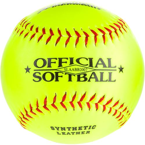 "Rawlings® 12"" Softball"