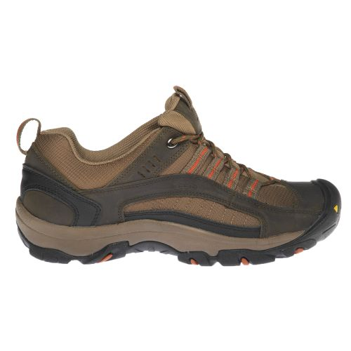 KEEN Men's Zion Hiking Shoes