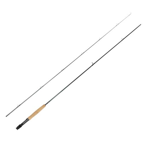 Image for Crystal River Cahill 8' Freshwater Fly Rod from Academy