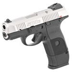 Ruger® SR9c™ 9 mm Luger Pistol - view number 1