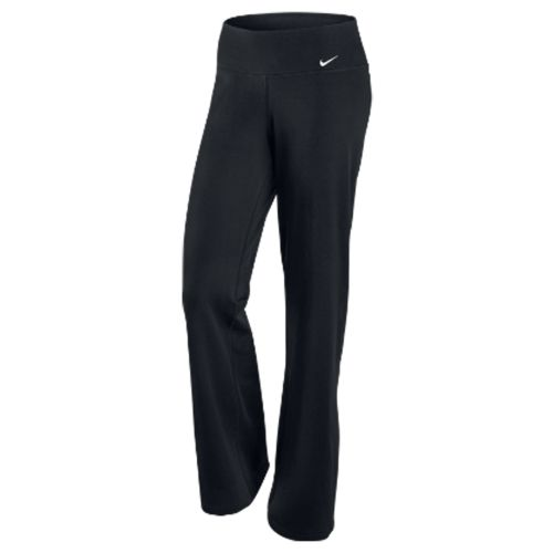 Nike Women's Dri-FIT Regular Training Pant
