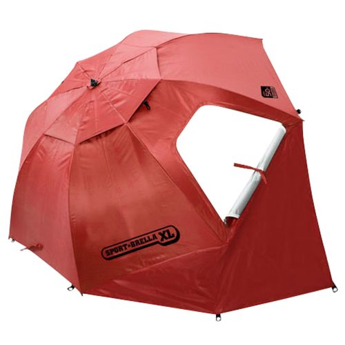 SKLZ XL Sport Brella - view number 1
