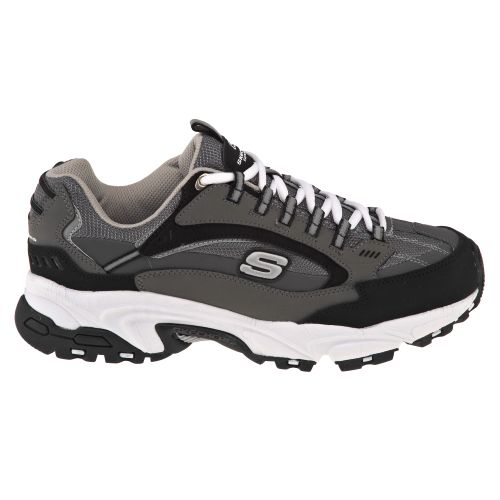 SKECHERS Men's Stamina Nuovo Training Shoes