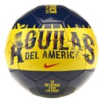 Nike Club America Supporter Size 5 Soccer Ball