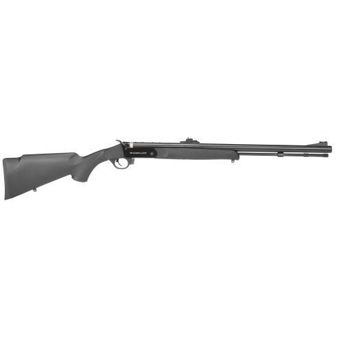 Display product reviews for Traditions Buckstalker™ .50 Caliber Break-Open Muzzleloader