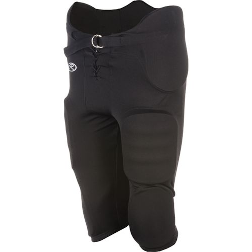 Rawlings™ Men's Integrated Football Practice Pant