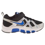 Nike Kids' T-Run 3 Alt Running Shoes